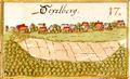 Sechselberg, Althütte, Andreas Kieser.png