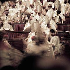 Second Vatican Council by Lothar Wolleh 004.jpg