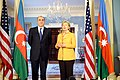 Secretary Clinton Meets With Foreign Minister of Azerbaijan (3582559389).jpg