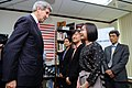 Secretary Kerry Meets U.S. Fulbright School Faculty and Staff (11373061573).jpg