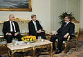 Secretary Kerry Meets With Egyptian President Morsi and Foreign Minister Amr.jpg