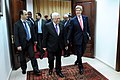 Secretary Kerry Meets With Palestinian Authority President Abbas (11342268794).jpg