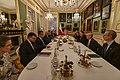 Secretary Pompeo Meets With Polish Foreign Minister Czaputowicz.jpg