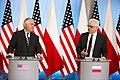 Secretary Tillerson Participates in Joint Press Conference With Polish Foreign Minister (28145674899).jpg