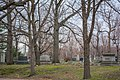 Section 18 - Lake View Cemetery - 2014-11-26 (17541587695).jpg