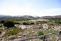 Segesta Akropolis989.jpg