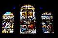 Segovia Cathedral 62.JPG