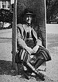 Segundo Duque de Tarifa 1924.jpg