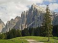 Seiser Alm - panoramio - Frans-Banja Mulder (13).jpg