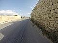Sejba, Mqabba, Malta - panoramio.jpg