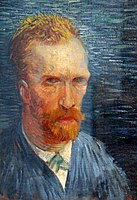 Self-portrait of Vincent Van Gogh.jpg