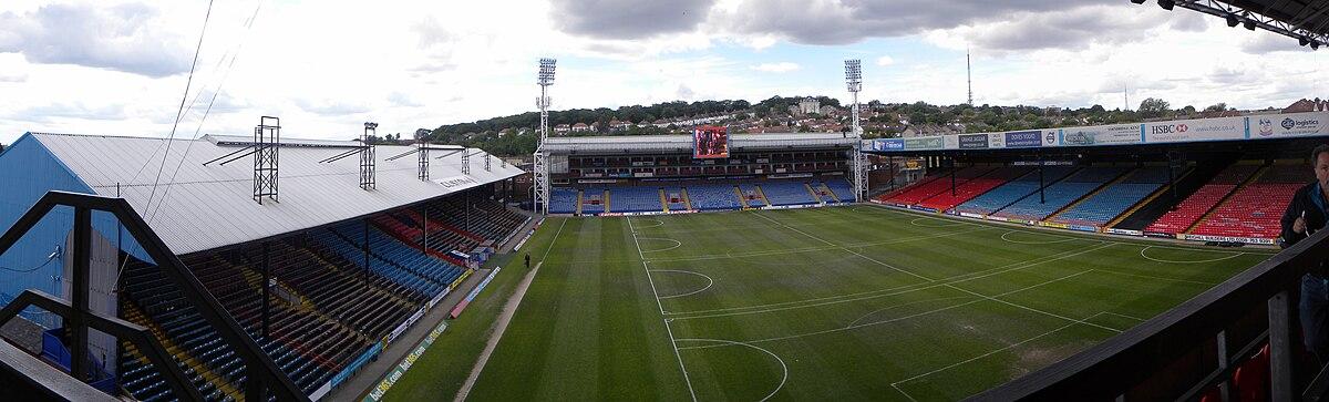 ไฟล์:Selhurst Park Stadium.jpg - วิกิพีเดีย