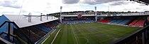 Selhurst Park Stadium.jpg