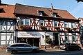 Seligenstadt Steinheimer Straße 18.jpg