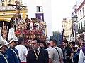 SemanaSantaSevillaAguas1.jpg