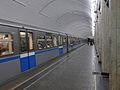 Semenovskaya (Семеновская) (5084405624).jpg