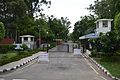 Semi-Conductor Laboratory - Sector 72 - SAS Nagar 2016-08-07 8888.JPG