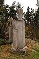 Semily - hřbitov - Antal Stašek 1.jpg