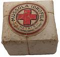 Semplici medicamenti per i soldati.jpg