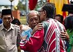 Semporna Sabah Masidi-Manjun-and-Sakarai-Dandai-01.jpg