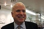Sen. John McCain, R-Ariz. (6761048861).jpg