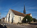 Senan-FR-89-église-c1.jpg