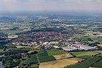 Sendenhorst, Ortsansicht -- 2014 -- 8659.jpg