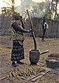 Senegal1974-03.jpg