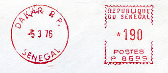 Senegal stamp type A6A.jpg