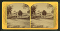 Senter House, Center Harbor, from Robert N. Dennis collection of stereoscopic views.png