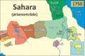 Sentral-Afrika-1750.png