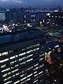 Seoul, Korea (10775202865).jpg