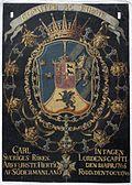 Serafimersköld Karl XIII.jpg