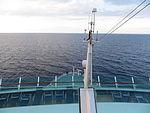 Serenade of the Seas helipad.JPG