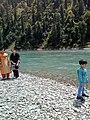 Serene Paradise of North Pakistan KASHMIR 35.jpg