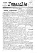 Serge - L'Illusion révolutionnaire, paru dans L'Anarchie, 28 avril 1910.djvu