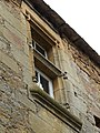 Sergeac Cramirat fenêtre.jpg