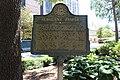 Sergeant Jasper historical marker.jpg