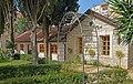 Sergey house jerusalem 11.jpg