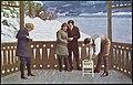 Serie 1560. Fotografering på hytta (16870054587).jpg
