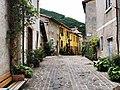 Serravalle di Chienti veduta 04.jpg