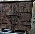 Serrures du plus ancien meuble d'Europe.jpg