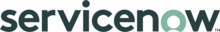 ServiceNow Logo 2018.png