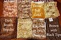 Set 2 Miscellaneous Steiff Mohair Fabrics (8182915656).jpg