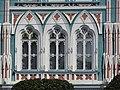 Sevastyanov's Mansion 021.jpg