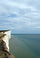 Seven Sisters, Sussex 2010 PD 02.JPG