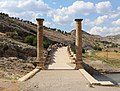 Severan Bridge, Turkey 04.jpg
