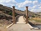 Severan Bridge, Turkey 04.jpg