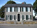 Sewall-Scripture House, Rockport MA.jpg