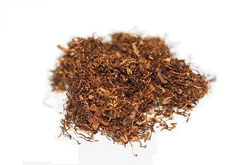Shag Tobacco Wikipedia
